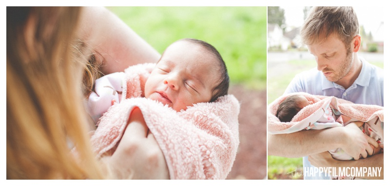 the happy film company_seattle newborn photography_0008.jpg
