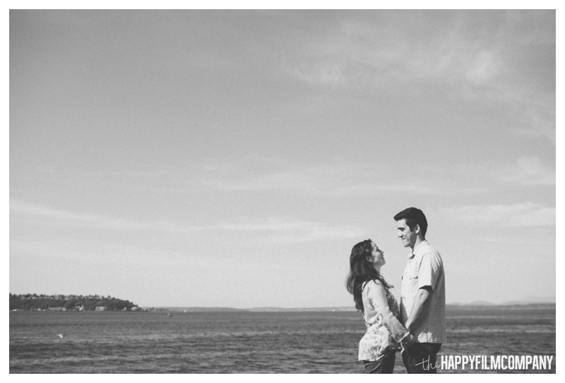 the happy film company_seattle couples portraits_0002.jpg