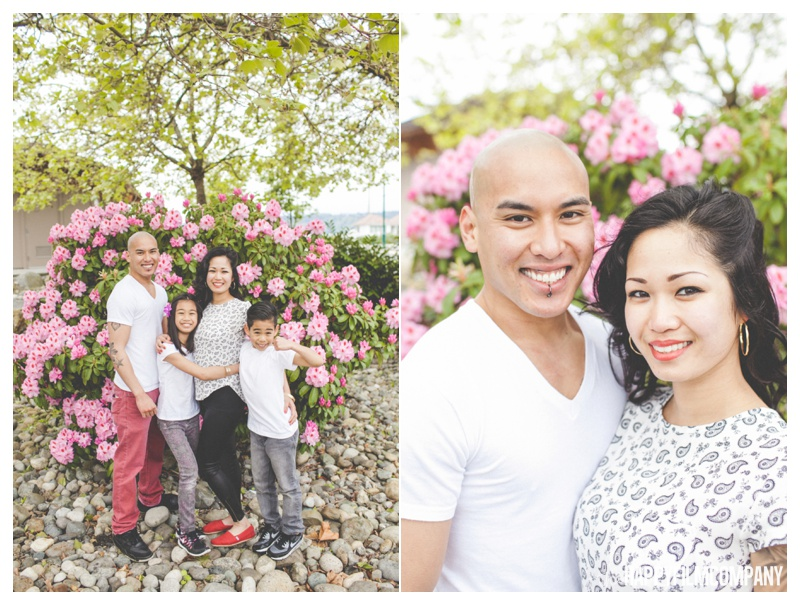 the happy film company_seattle family photography_0013.jpg