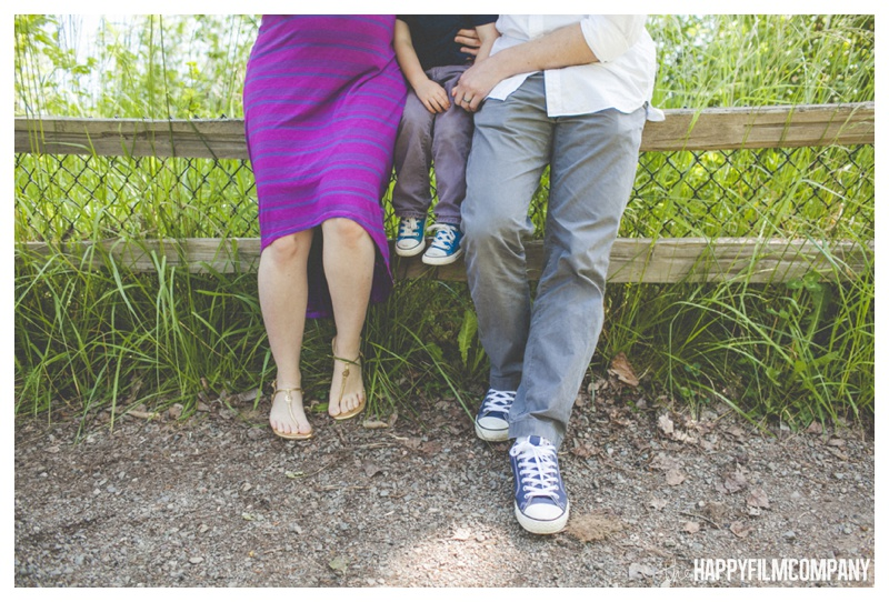 the happy film company_seattle maternity portraits_0018.jpg