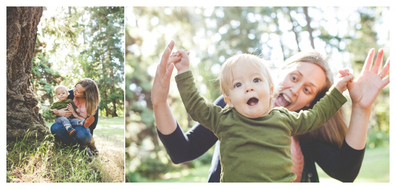 the happy film company_seattle family portraits_0009.jpg
