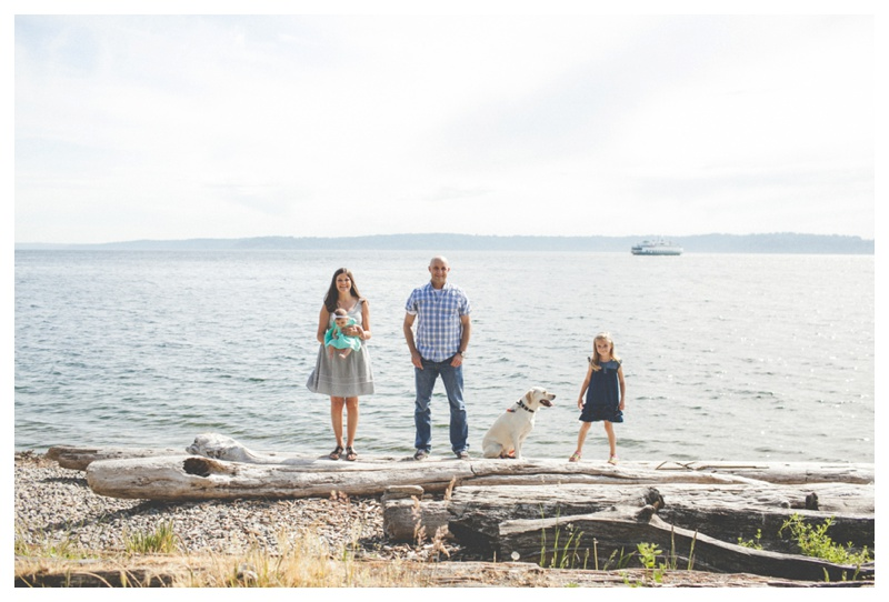 the happy film company_seattle family portraits_0006.jpg