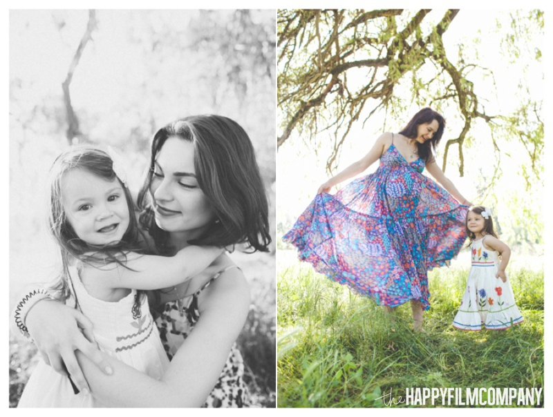 the happy film company_seattle maternity portraits_0003.jpg