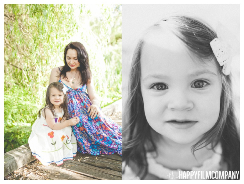 childrens photography  - the Happy Film Company - Seattle Family Photography