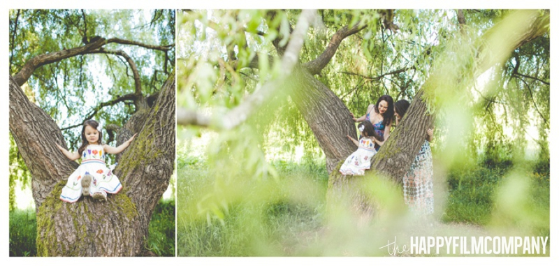 the happy film company_seattle maternity portraits_0009.jpg