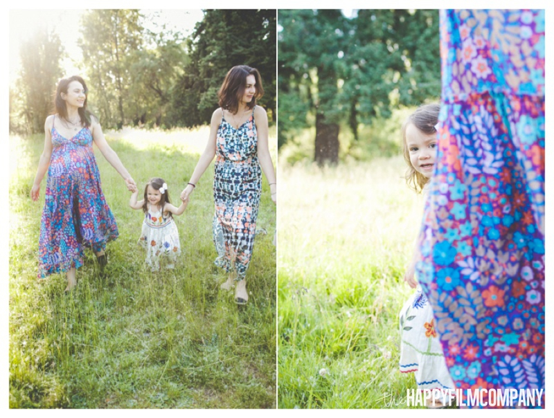 the happy film company_seattle maternity portraits_0014.jpg