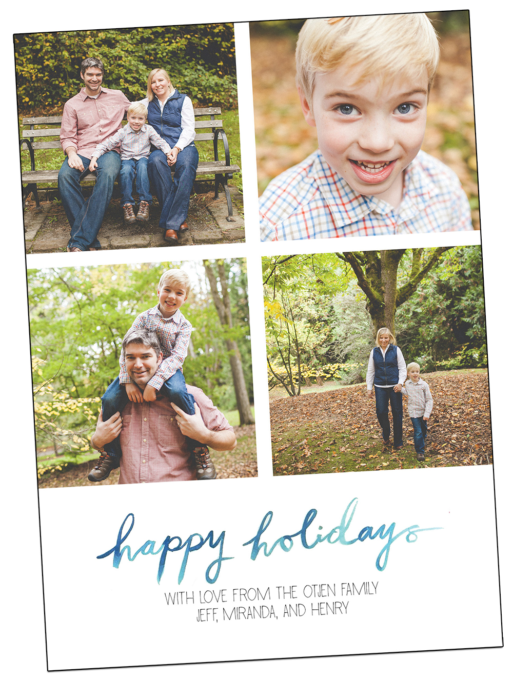 Holiday Card 2015 - Otjen Family 2 copy.jpg