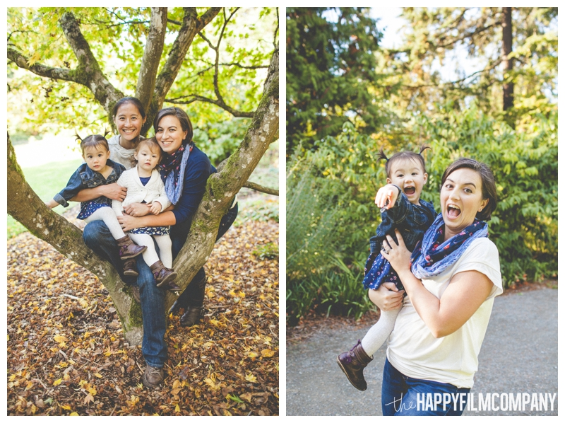the Happy Film Company - Ericksen-23_Seattle Family Photographer.jpg