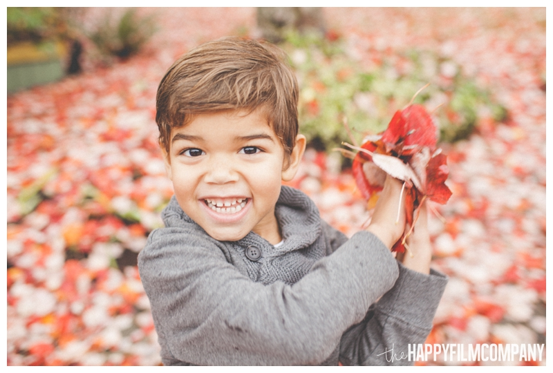 the Happy Film Company - Crammer-19_Seattle Family Photographer.jpg