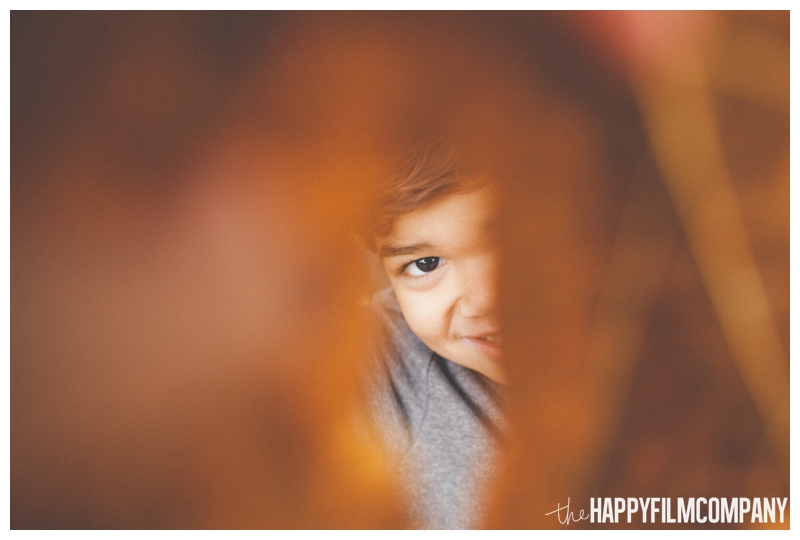 the Happy Film Company - Crammer-57_Seattle Family Photographer.jpg