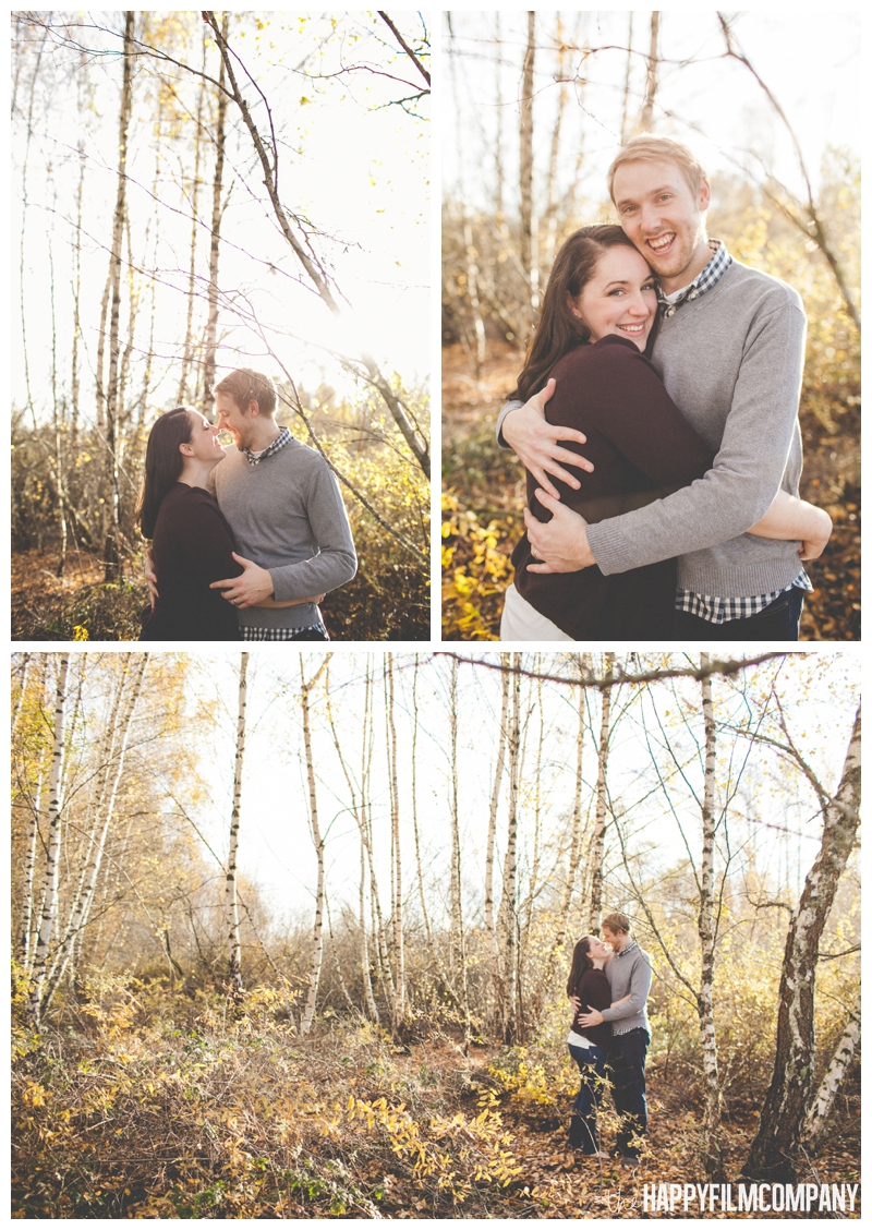 beautiful parents portraits couples engagements pictures  - the Happy Film Company - Seattle Family Photography