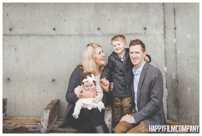 the Happy Film Company - Corbin-23.jpg