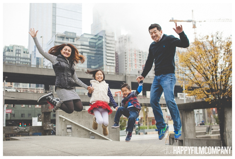 the Happy Film Company - Chen-8.jpg