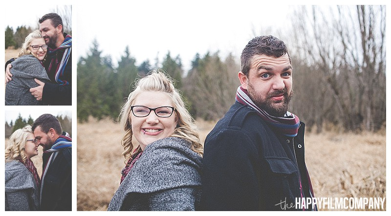 mom and dad portraits couples pictures engagement pictures  - Playful Seattle Family Photos - the Happy Film Company