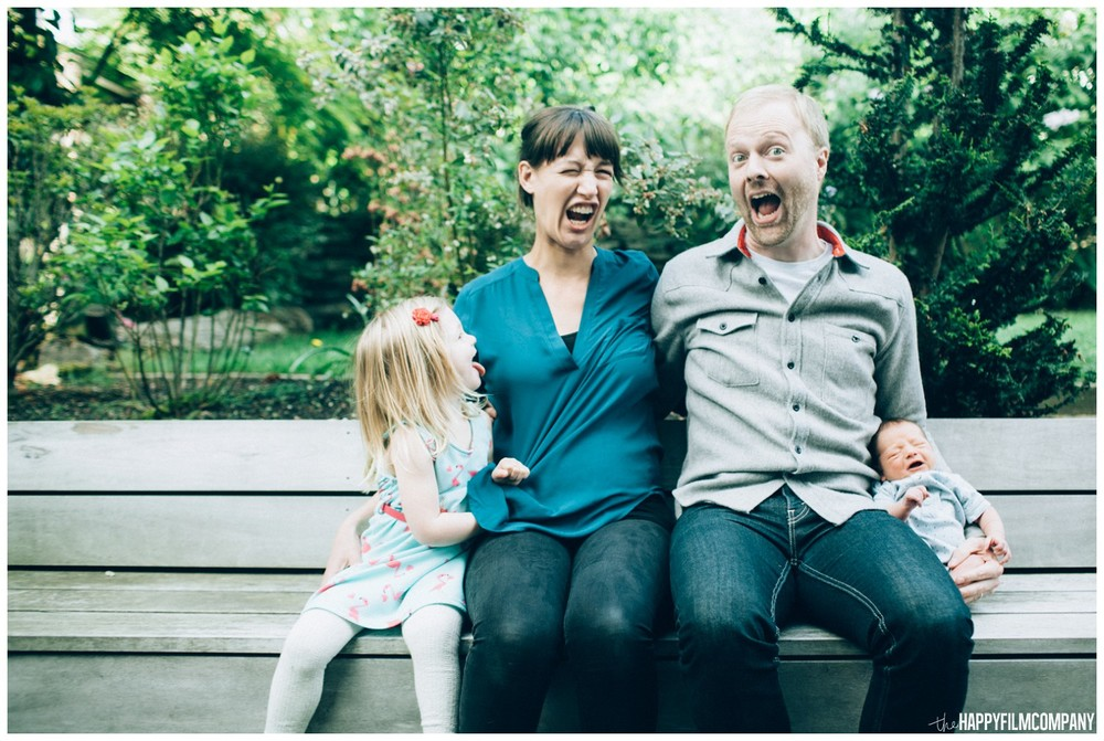 the Happy Film Company - Peterson Family (Newborn)-86.jpg