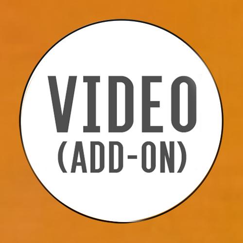 video add on button.jpg
