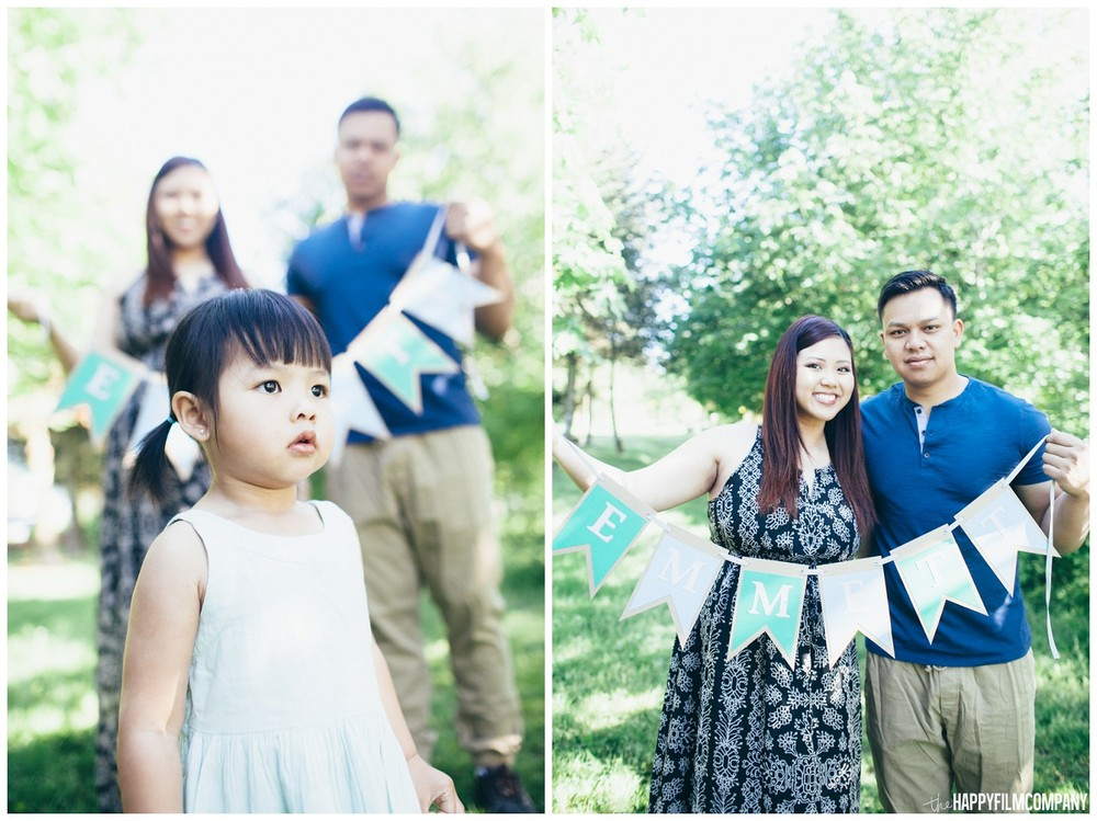 Seattle family Photos - the Happy Film Company - Seattle Family  Photography