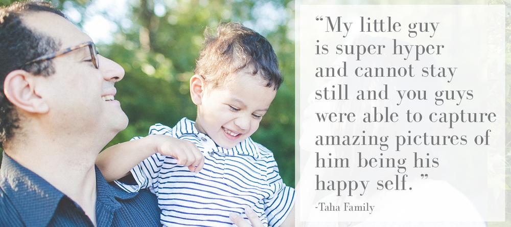 the Happy Film Company -Taha Review.jpg