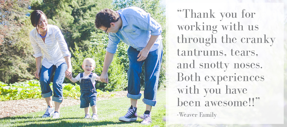 the Happy Film Company - Weaver Family-12 copy.jpg