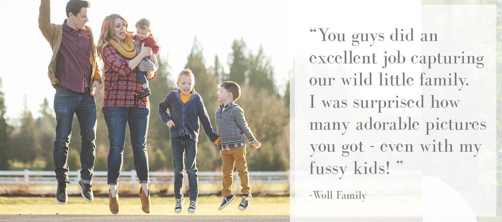 the Happy Film Company - Woll Family.jpg