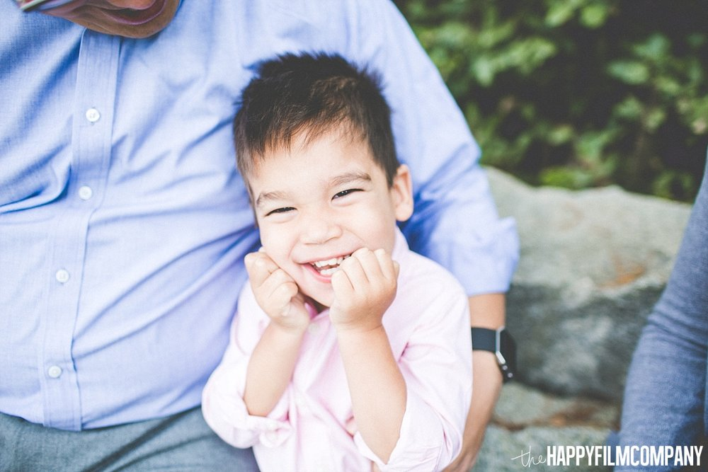 Little boy photography - the Happy Film Company- Seattle Family Photos