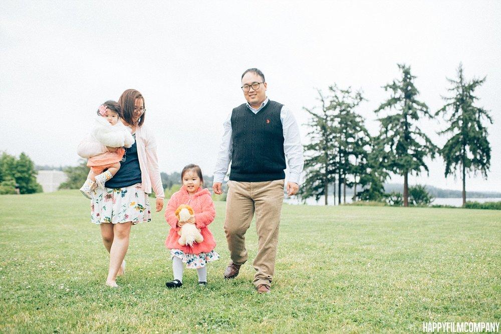 the Happy Film Company - Park Family (June 2017)-11.jpg