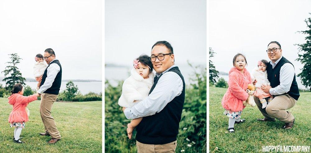 the Happy Film Company - Park Family (June 2017)-41.jpg