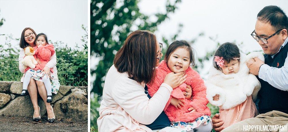 the Happy Film Company - Park Family (June 2017)-60.jpg