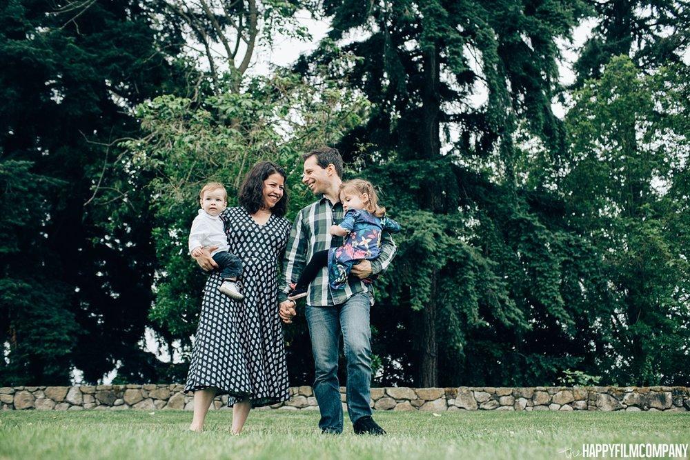 the Happy Film Company - Waldman Family (June 2017)-2.jpg