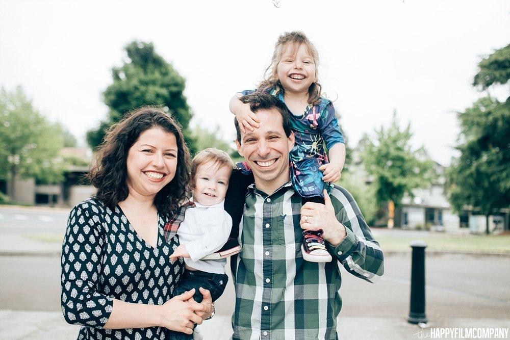 the Happy Film Company - Waldman Family (June 2017)-22.jpg