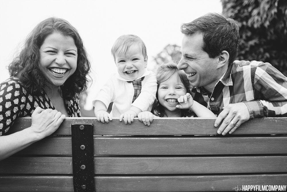 the Happy Film Company - Waldman Family (June 2017)-37.jpg