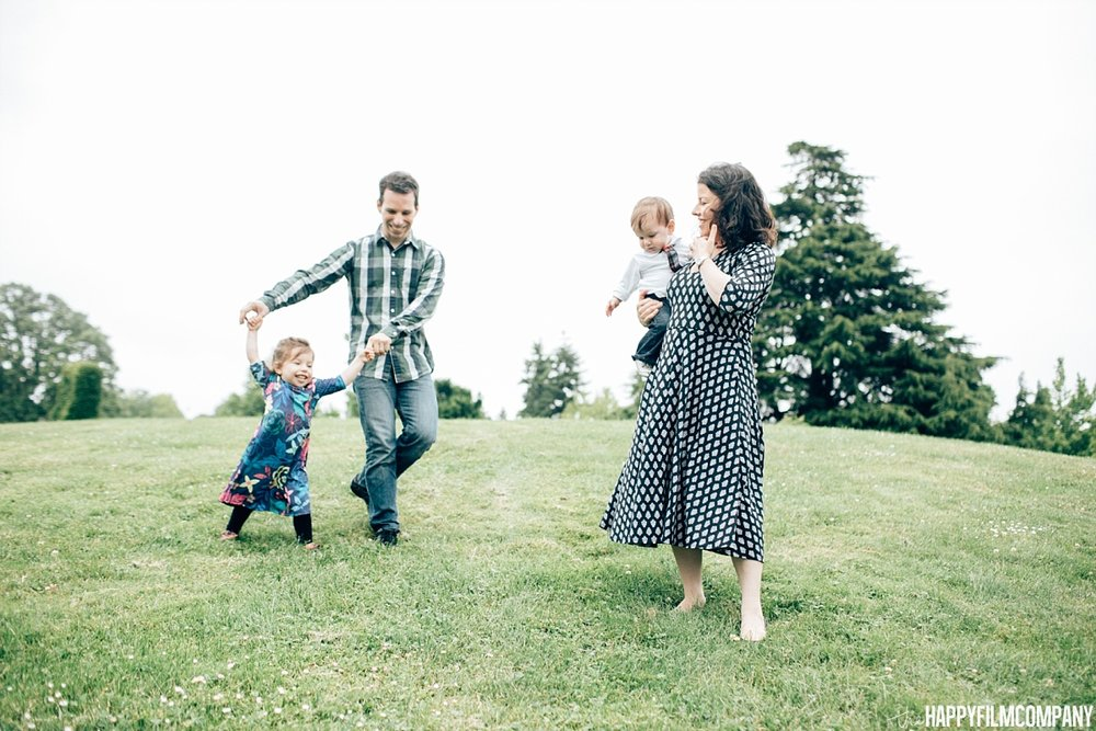 the Happy Film Company - Waldman Family (June 2017)-48.jpg