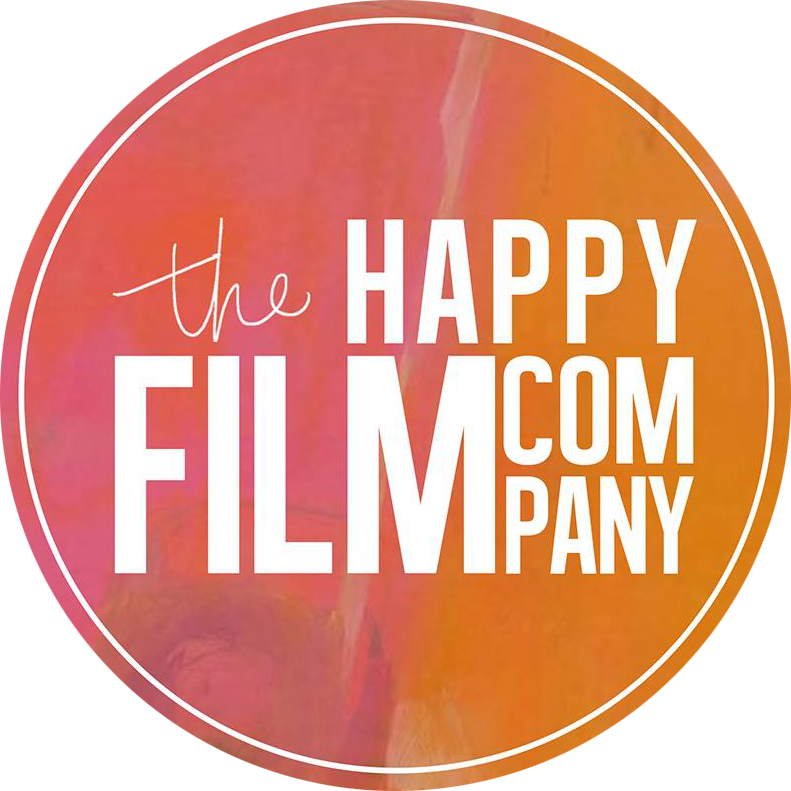 the Happy Film Company - Seattle Family Photography & Videography