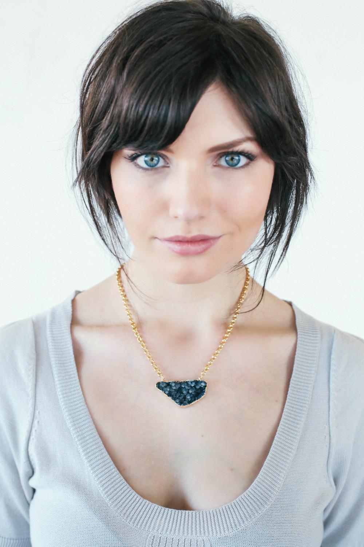 Pluma Jewelry