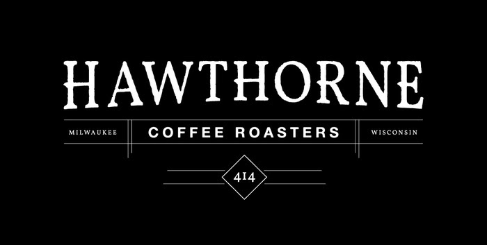 Hawthorne Coffee Roasters