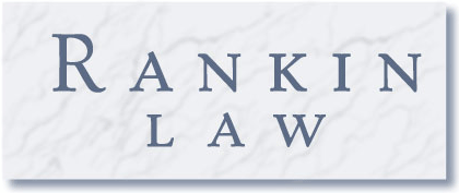 Rankin Law LLC, Fairhope, AL - 251-509-2050