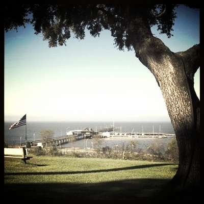 oak-and-pier-400px-high.jpg