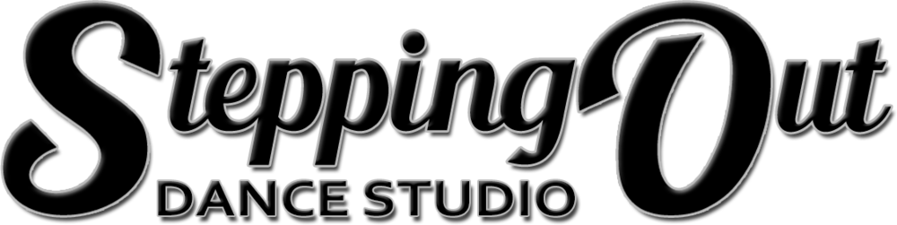 Stepping Out Logo Version 0.4.png