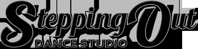 Logo 400x100.png