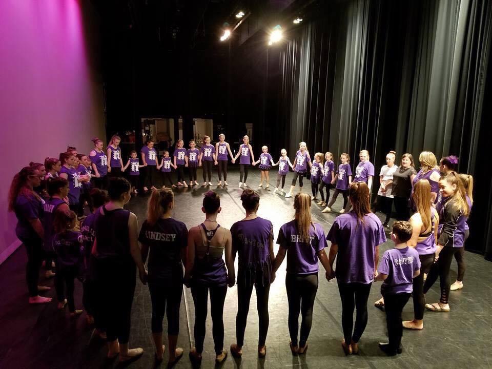 circle recital.jpg