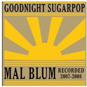 Self-released, 2008 Buy on iTunes/Buy on Bandcamp