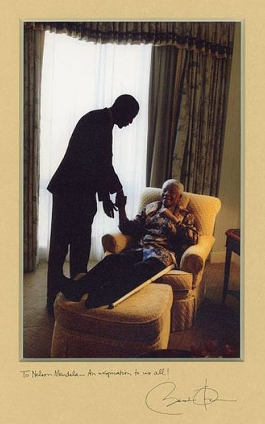 Barack_Obama_first_meeting_with_Nelson_Mandela.jpg