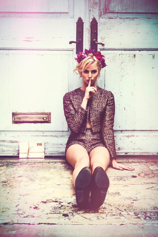 Evie Lynn_By Misha_AW13_Letterbox-01.jpg