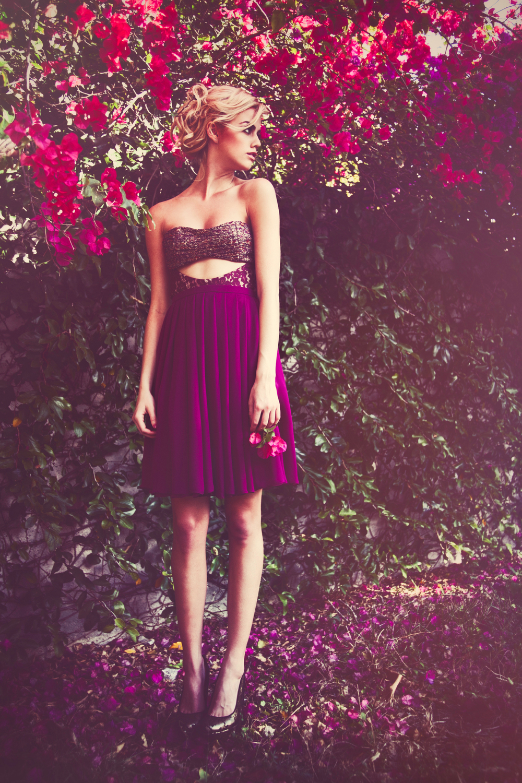 Evie Lynn_By Misha_AW13_Letterbox-12.jpg