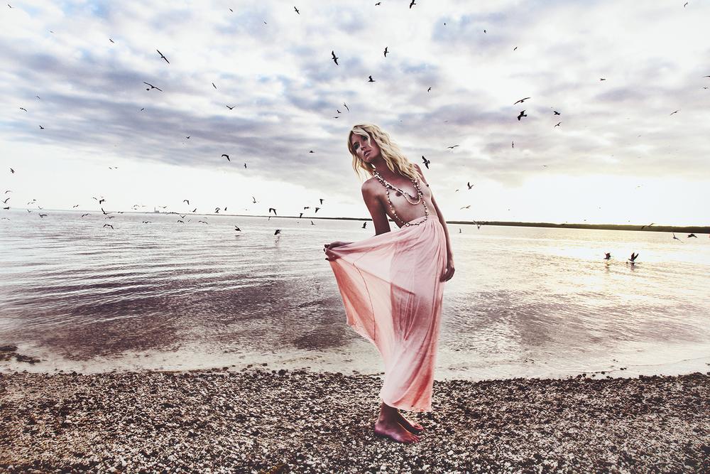 Evie Lynn_Free Bird_06.JPG
