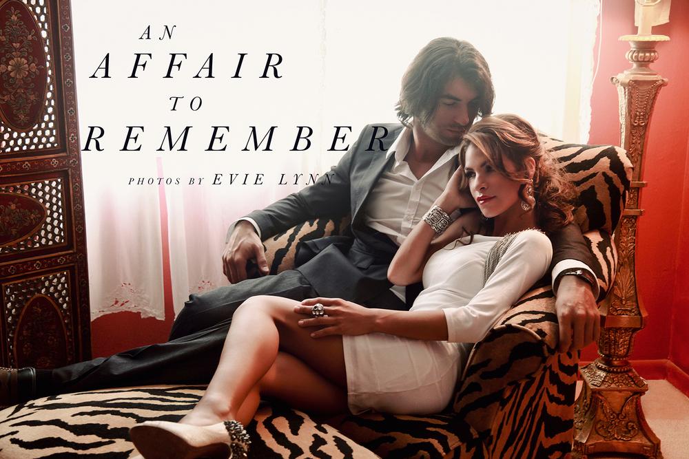 Evie Lynn_An Affair to Remember-01 title.jpg