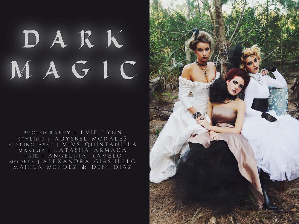 Evie Lynn_Dark Winter-01 title.jpg