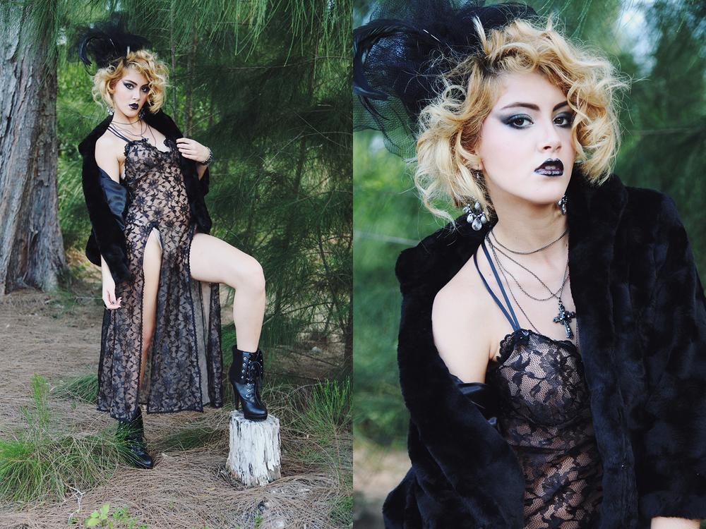 Evie Lynn_Dark Winter-02.jpg