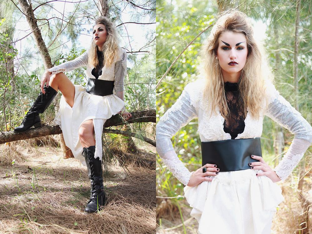 Evie Lynn_Dark Winter-03.jpg