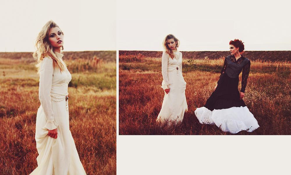 Evie Lynn_Dark Winter-08.jpg